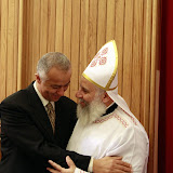 Ordination of Deacon Cyril Gorgy - _MG_1995.JPG
