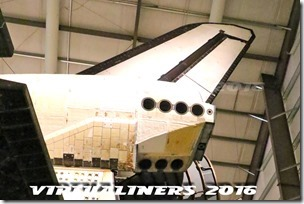 KLAX_Shuttle_Endeavour_0048