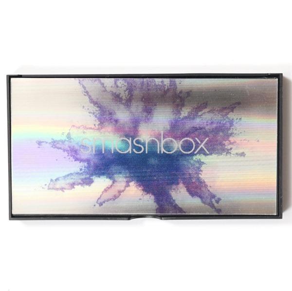 PrismCoverShotSmashbox1