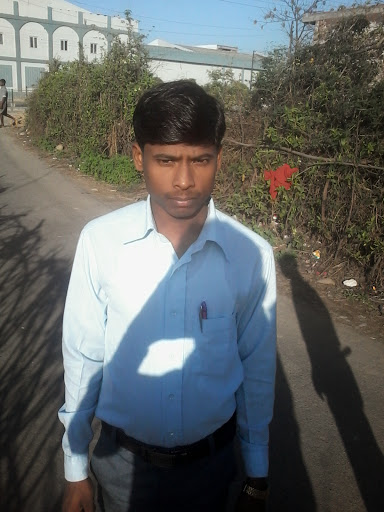 BABLOO KUMAR photo, image
