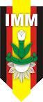 PP Ikatan Mahasiswa Muhammadiyah