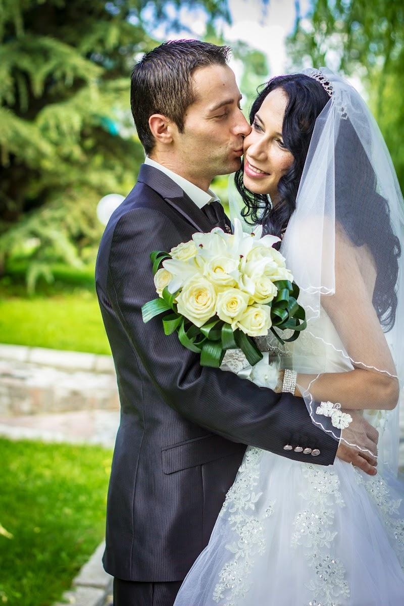 Nunta Tatiana si Iulian-469.jpg