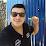 rafael rocha's profile photo