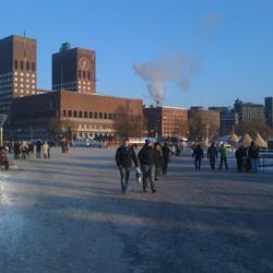 Desember 2010