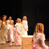 2012PiratesofPenzance - DSC_5792.JPG