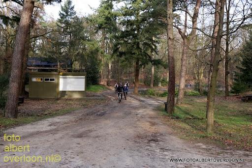 Coppis & Cruijsen ATB tocht OVERLOON 19-01-2014 (159).JPG