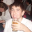 Adam Clayton's profile photo