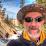 John Hubickey's profile photo