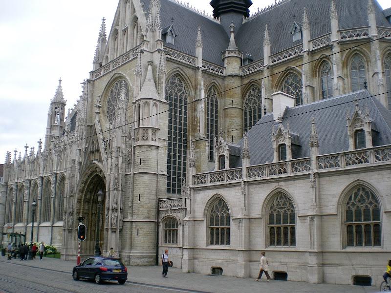 Belgium & Luxembourg - DSCN0550.JPG