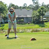 OLGC Golf Tournament 2015 - 149-OLGC-Golf-DFX_7513.jpg