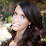Janine R. Sickmeyer's profile photo