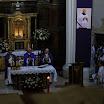 Pogrzeb (13).jpg