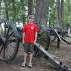 2011 Gettysburg - IMG_0007.JPG