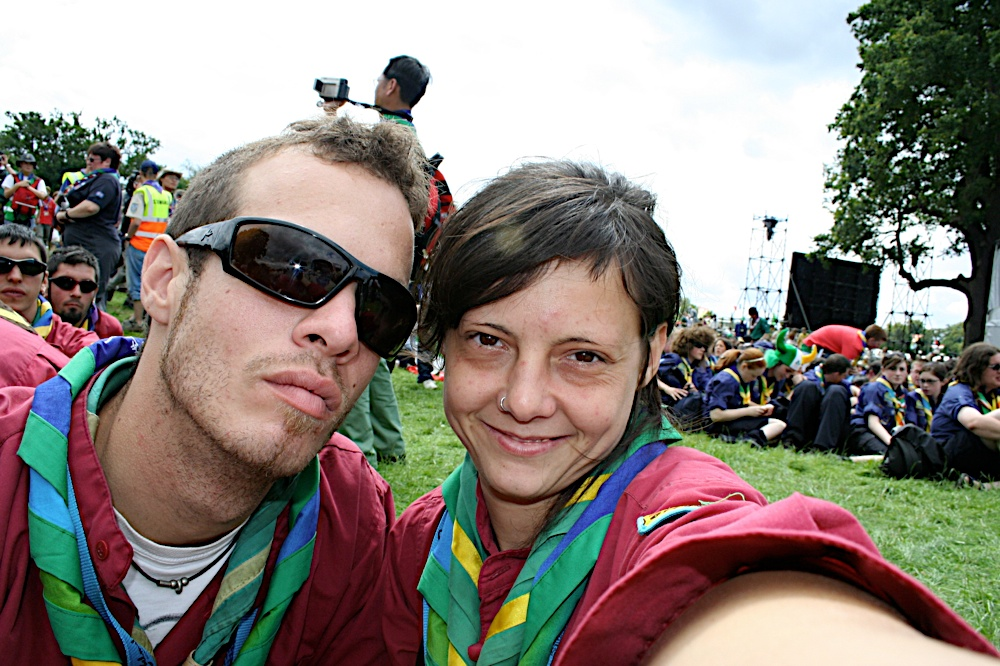 Jamboree Londres 2007 - Part 2 - WSJ%2B29th%2B167.jpg