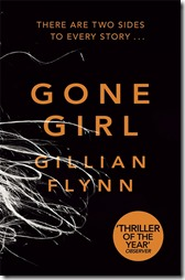 Gone-Girl-by-Gillian-Flynn-gone-girl-37441442-1181-1810