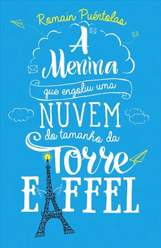 romain-puertolas-torre-eiffel