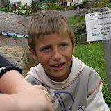 Campaments a Suïssa (Kandersteg) 2009 - CIMG4574.JPG