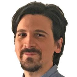 Gianluca Mussetti