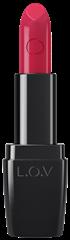LOV-lipaffair-color-care-lipstick-561-p1-os-300dpi_1467709079