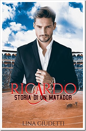 Ricardo Storia di un matador