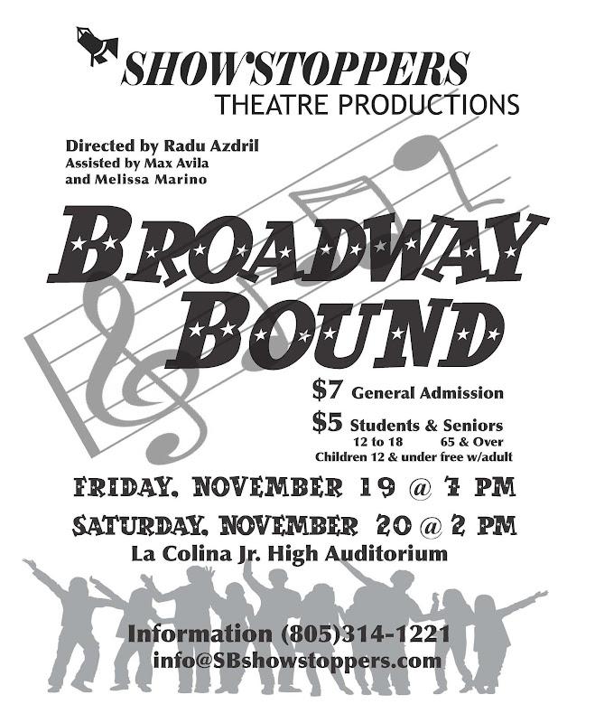 Broadway Bound 2010 - BBposterHalfPage.jpg