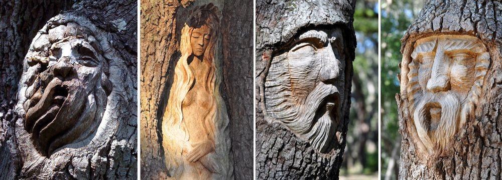 st-simons-island-tree-spirits-1