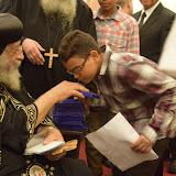 H.H Pope Tawadros II Visit (2nd Album) - DSC_0923%2B%25282%2529.JPG