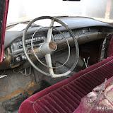 1954-55-56 Cadillac - BILD1524.JPG
