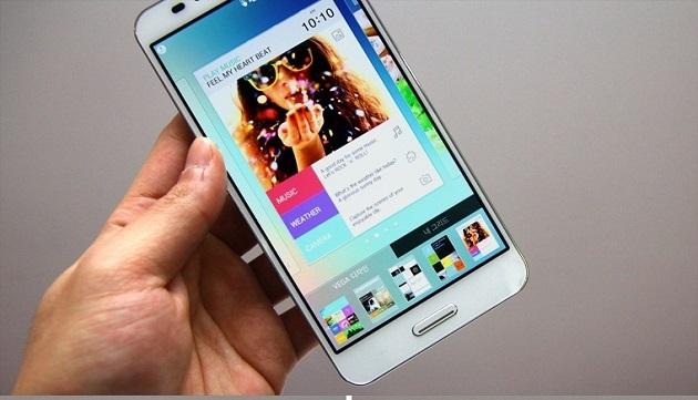 Những mẫu smartphone giảm giá mạnh nhất trong tháng 7