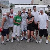 Dodgeball2005RageInTheCage