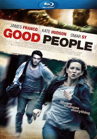 مشاهدة فيلم Good People مترجم اون لاين بجودة BluRay