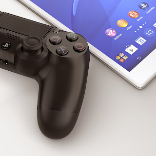 11_Xperia_Z3_Tablet_Compact_PS4_Remote.jpg