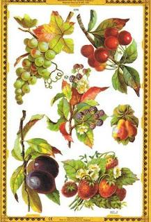 cherriesberriesplumsandgrapes.jpg