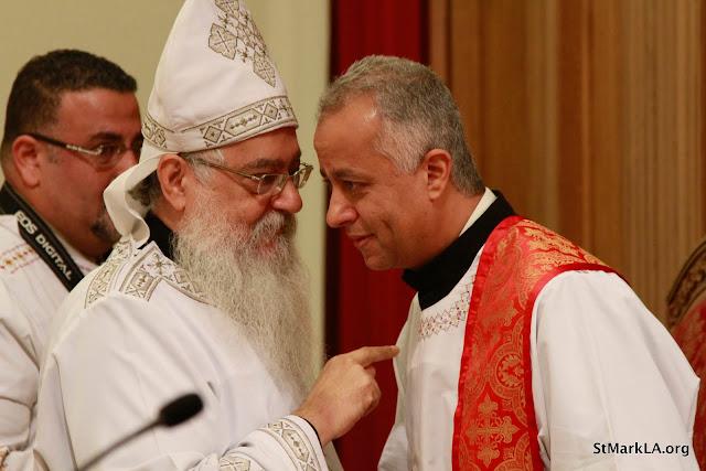 Ordination of Deacon Cyril Gorgy - _MG_2139.JPG
