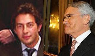 De nouvelles révélations concernant Chakib Khelil et Farid Bedjaoui
