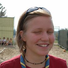 TOTeM, Ilirska Bistrica 2004 - totem_04_163.jpg