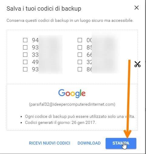 codici-backup