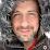 Rafał Nowicki (Dzik vel Gqs)'s profile photo