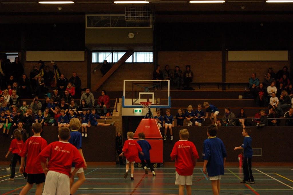 Basischolen basketbal Toernooi 2010 - DSC_7302.jpg
