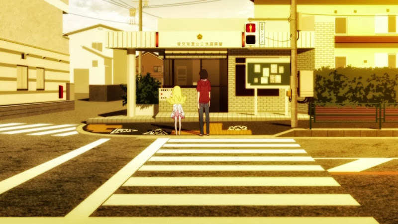 Monogatari Series: Second Season - 08 - monogatarisss_08057.jpg