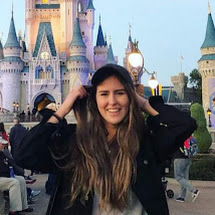 Teresita Gutierrez profile image