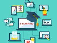 6 Cara menciptakan Suasana Belajar yang asik