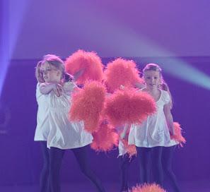Han Balk Voorster dansdag 2015 ochtend-2103.jpg