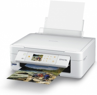 download Epson Expression Home XP-415 printer driver