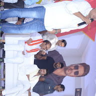 Shabdham Movie Opening (29).jpg
