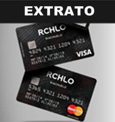 cartao-de-credito-riachuelo-visa-extrato