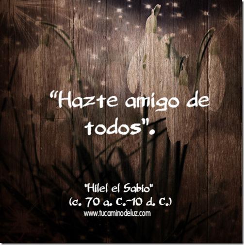 Hillel 32 (1)
