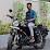 jahfar faziludeen's profile photo