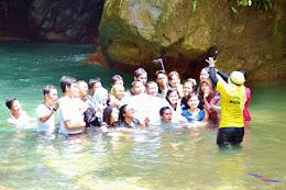 Leuwi Hejo Nikon 29 Maret 2015  051