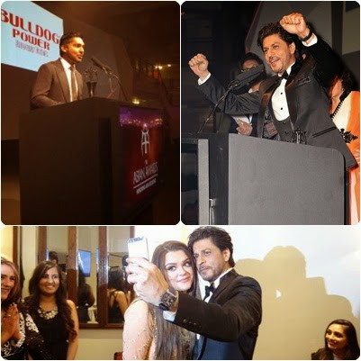http://www.gossiplankanews.com/2015/04/sangakkara-wins-award-at-asian-awards.html